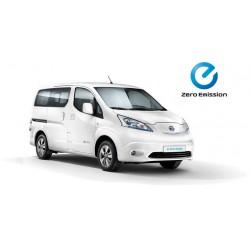 Nissan e-NV200 Evalia...