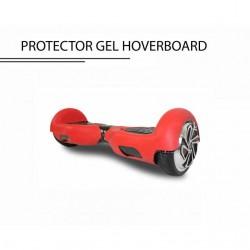 Protector gel hoverboard