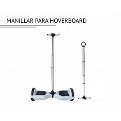 Manillar hoverboard