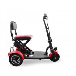 Scooter CicloTEK Freedom