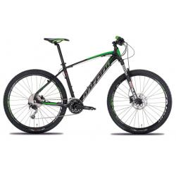Bicicleta montana N272-D -...