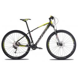 Bicicleta Montana N292-D -...