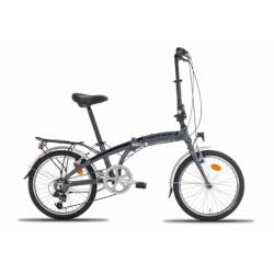 Bicicleta Montana N320 -...