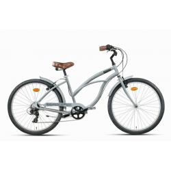 Bicicleta Montana N426-L -...