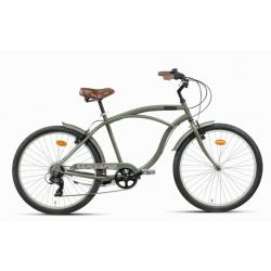 Bicicleta Montana N426-M -...