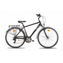 Bicicleta Montana N930-M -...