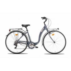 Bicicleta Montana N628 -...