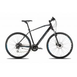 Bicicleta Montana N951-DM -...