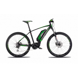 Bicicleta Montana N6269 -...