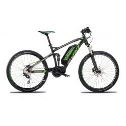 Bicicleta Montana N6371 -...