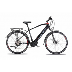 Bicicleta Montana N6500-M -...