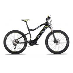 Bicicleta Montana N6670 -...
