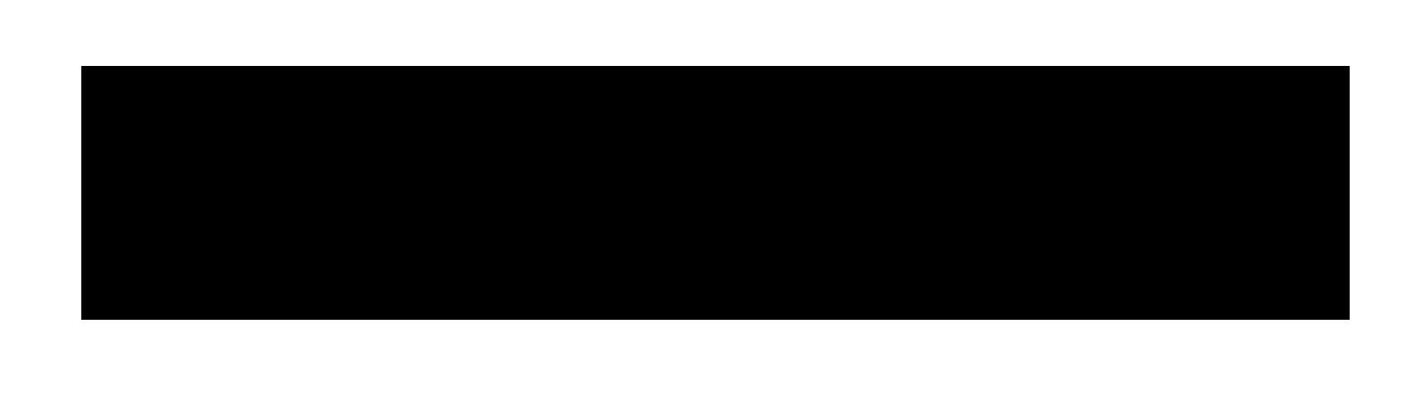 Zamelux