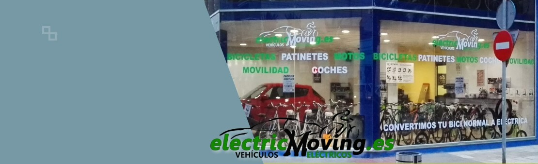 electricmoving.es